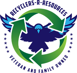Recyclers R Resources